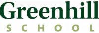 Greenhill2