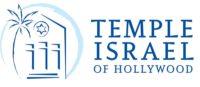 TempleIsrael