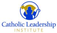 catholicleadership