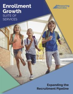 Enrollment Growth Package