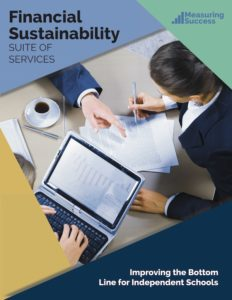 FinancialSustainability1