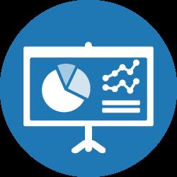 ICON-Data-Visualization