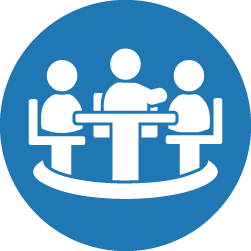 ICON-Tailored-Consultation