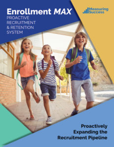 Enrollment Growth Package4