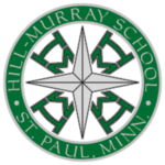 Hill-Murray School