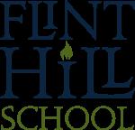 Flinthill