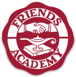 FriendsAcademy