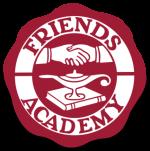 FriendsAcademy