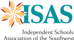 Logo-ISAS