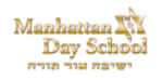 Manhattan Day School
