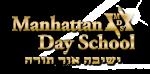 Manhattan Day School