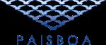 PAISBOA PERFECT NEW LOGO27430