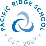 Pacific Ridge