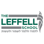 The Leffell School