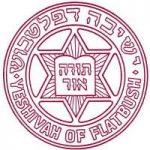 YeshivahofFlatbush