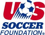 ussoccerFoundation12813