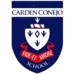 Carden Conejo School