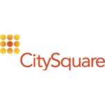 citySquareLogo