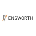 Ensworth Academy