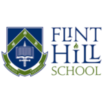 Filnt Hill School