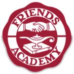 Friends Academy