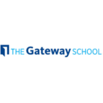 The Gateway School