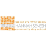 Hannah Senesh Community Day School