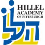 Hillel Academy