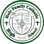 Holy Family Catholic High School