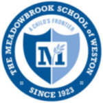 The Meadowbrook School of Weston