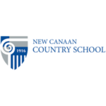 New Canaan Country School