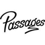 passagesLogo
