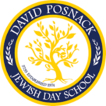David Posnack Jewish Day School