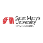 Saint Mary's University of Minnesota