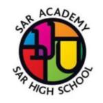 SAR Academy