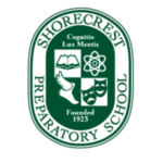 Shorecrest Preparatory School