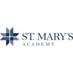 St. Mary's Academy
