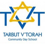 Trabut V'Torah Community Day School