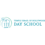 Temple Israel of Hollywood Day School