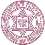 yeshivahOfFlatbushLogo